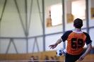NK Legendy, Hlinsko a Třebíč v boji o ligu_18