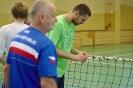 Soustredeni repre pred MS Cluj 2018_17
