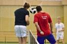 Soustredeni repre pred MS Cluj 2018_23