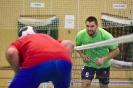 Soustredeni repre pred MS Cluj 2018_25