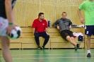 Soustredeni repre pred MS Cluj 2018_27