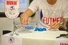 Soustredeni repre pred MS Cluj 2018_3