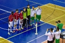 Futnet World Championships 2016 - Friday_15