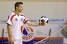 Futnet World Championships 2016 - Friday_24