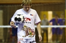 Futnet World Championships 2016 - Friday_40