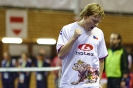 Futnet World Championships 2016 - Friday_42