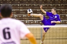 Futnet World Championships 2016 - Friday_7