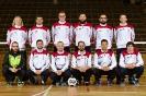 Photos of teams _31