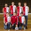 Photos of teams _32