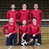 Photos of teams _35