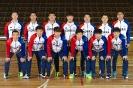 Photos of teams _44