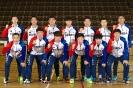 Photos of teams _45