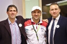 Meeting of captains day before world championships _15
