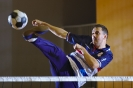 World Championships 2016 in Brno; Saturday_19