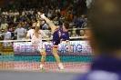World Championships 2016 in Brno; Saturday_21