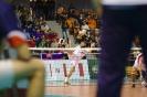 World Championships 2016 in Brno; Saturday_22