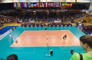 World Championships 2016 in Brno; Saturday_24