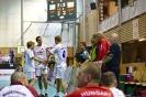 World Championships 2016 in Brno; Saturday_28