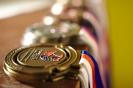 World Championships 2016 in Brno; Saturday_2
