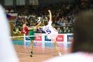 World Championships 2016 in Brno; Saturday_34
