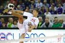 World Championships 2016 in Brno; Saturday_35