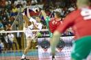 World Championships 2016 in Brno; Saturday_37