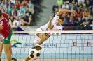 World Championships 2016 in Brno; Saturday_38