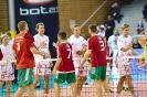 World Championships 2016 in Brno; Saturday_39