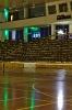 World Championships 2016 in Brno; Saturday_3