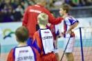 World Championships 2016 in Brno; Saturday_42