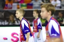 World Championships 2016 in Brno; Saturday_45