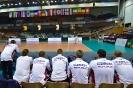 World Championships 2016 in Brno; Saturday_6