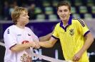World Championships 2016 in Brno; Saturday_7