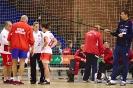 2017 - Futnet Womens and U21 WC in Nymburk_11