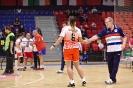2017 - Futnet Womens and U21 WC in Nymburk_12