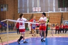 2017 - Futnet Womens and U21 WC in Nymburk_13