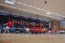 2017 - Futnet Womens and U21 WC in Nymburk_15