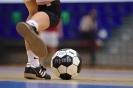 2017 - Futnet Womens and U21 WC in Nymburk_16