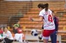2017 - Futnet Womens and U21 WC in Nymburk_19