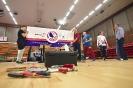 2017 - Futnet Womens and U21 WC in Nymburk_1
