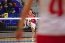 2017 - Futnet Womens and U21 WC in Nymburk_20