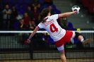 2017 - Futnet Womens and U21 WC in Nymburk_21