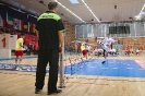 2017 - Futnet Womens and U21 WC in Nymburk_23