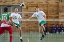 2017 - Futnet Womens and U21 WC in Nymburk_24