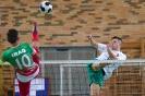 2017 - Futnet Womens and U21 WC in Nymburk_26