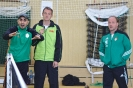2017 - Futnet Womens and U21 WC in Nymburk_28