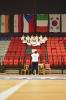 2017 - Futnet Womens and U21 WC in Nymburk_2