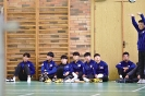 2017 - Futnet Womens and U21 WC in Nymburk_30