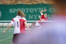 2017 - Futnet Womens and U21 WC in Nymburk_32