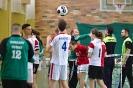 2017 - Futnet Womens and U21 WC in Nymburk_34